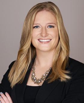 Lindsay Marsengill