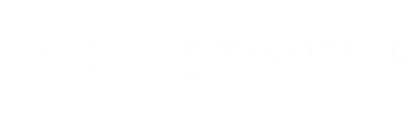 ICM-logo-white-1.png