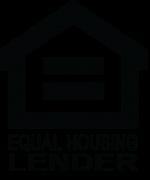 equal housing lender_129